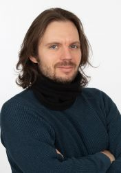 Nicolas-Architecte - KNL Architecture