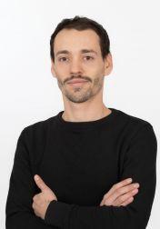 Matthieu - KNL Architecture