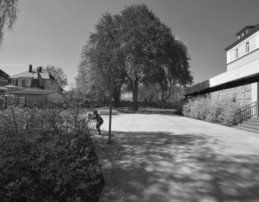 Institut de l'Assomption à Colmar